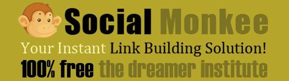 Social-Monkee1