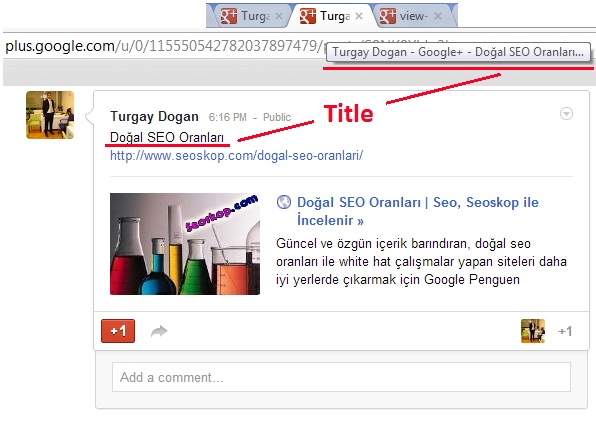google-plus-seo-post