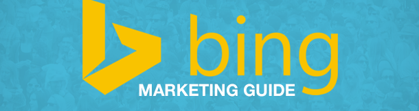 bing-marketing-610x280