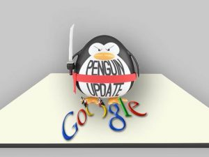 googlepenguin2
