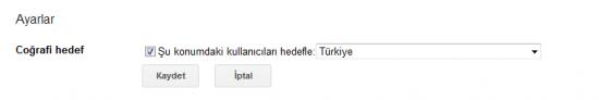 google-ceviri-hatasi-1-550x92
