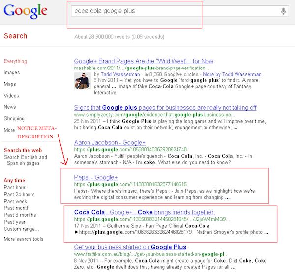 coke-google-plus1