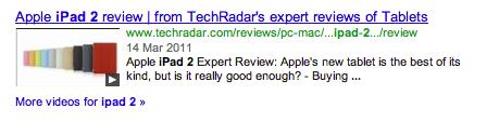 apple-ipad-review-serp