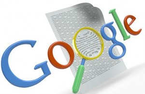 Google-SEO-Tips
