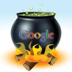 google-update-brewing-1337173776