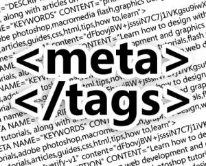 Meta-Etiketi-Ne-İşe-Yarar_emresupcin