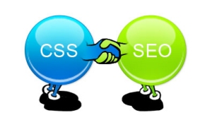 css_for_seo