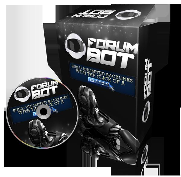 forumbot