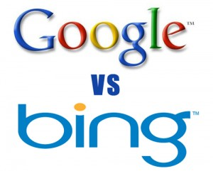 googlebing-300x241