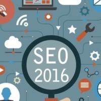 2016-SEO-Başarısı-e1452175427173-200x200